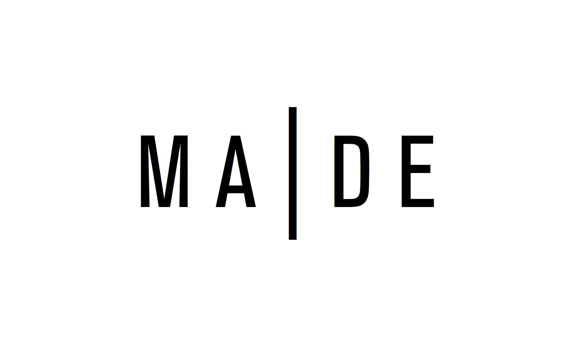 MA|DE